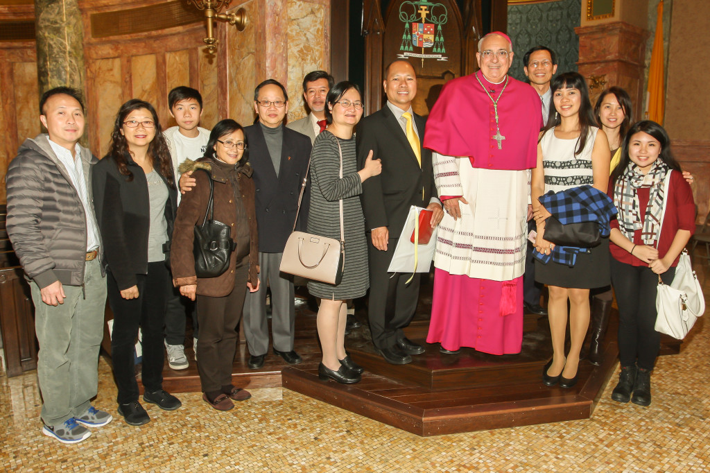 Pontifical Honors, 110115 R Galatioto - 230