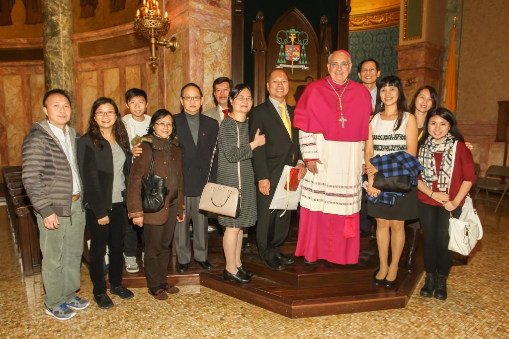 Pontifical Honors, 110115 R Galatioto - 231