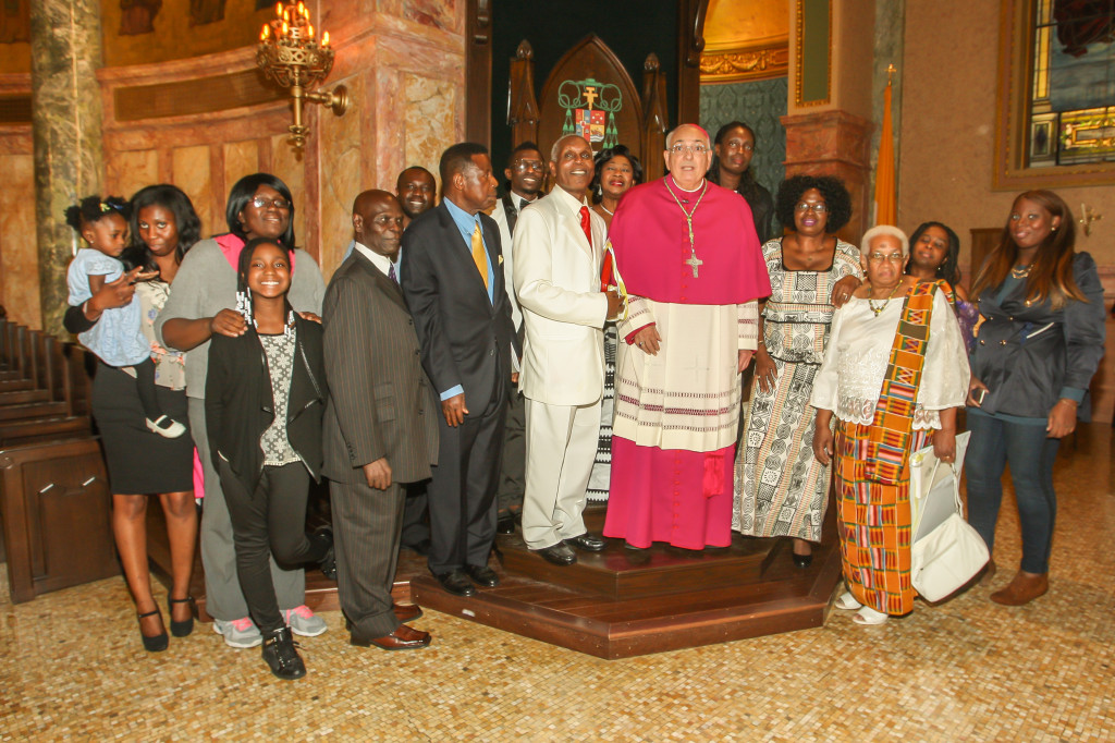 Pontifical Honors, 110115 R Galatioto - 232