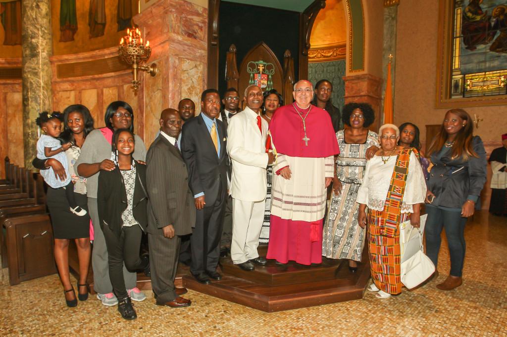 Pontifical Honors, 110115 R Galatioto - 233