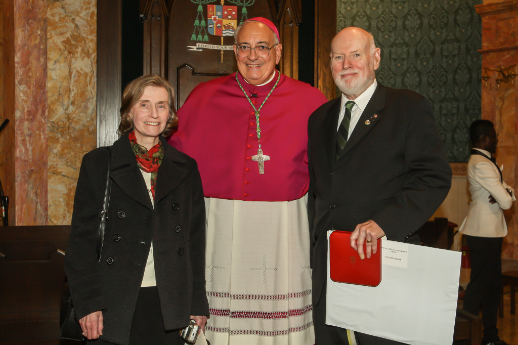 Pontifical Honors, 110115 R Galatioto - 236
