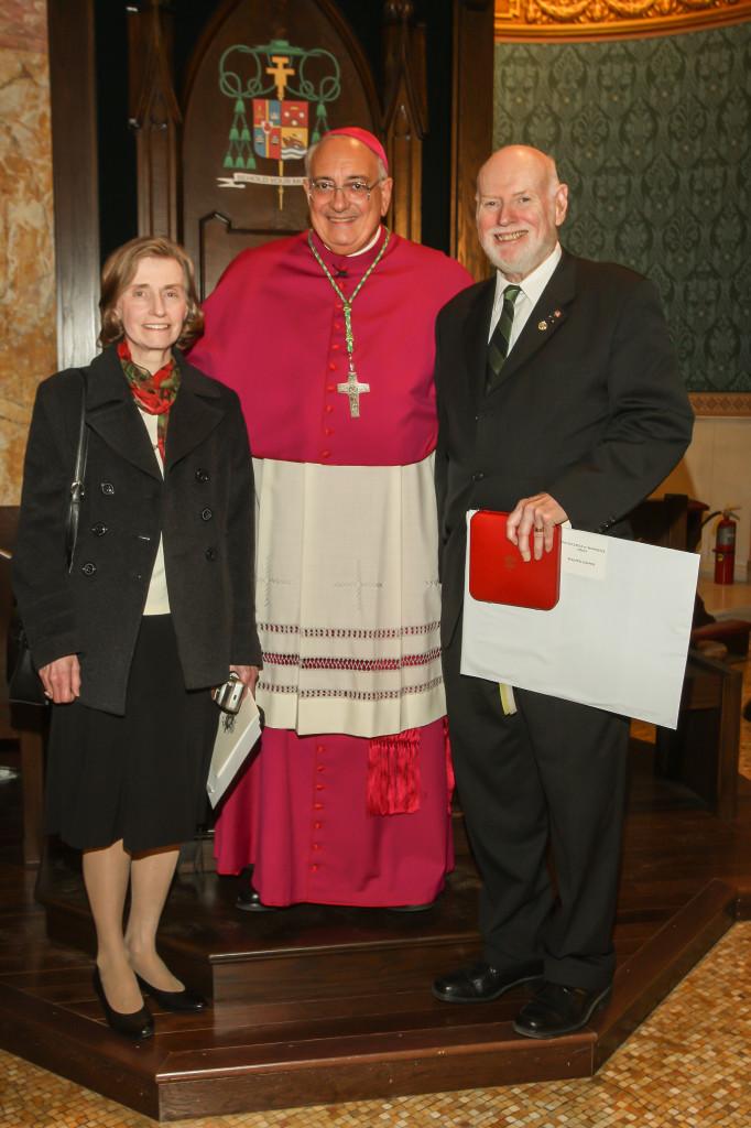 Pontifical Honors, 110115 R Galatioto - 237