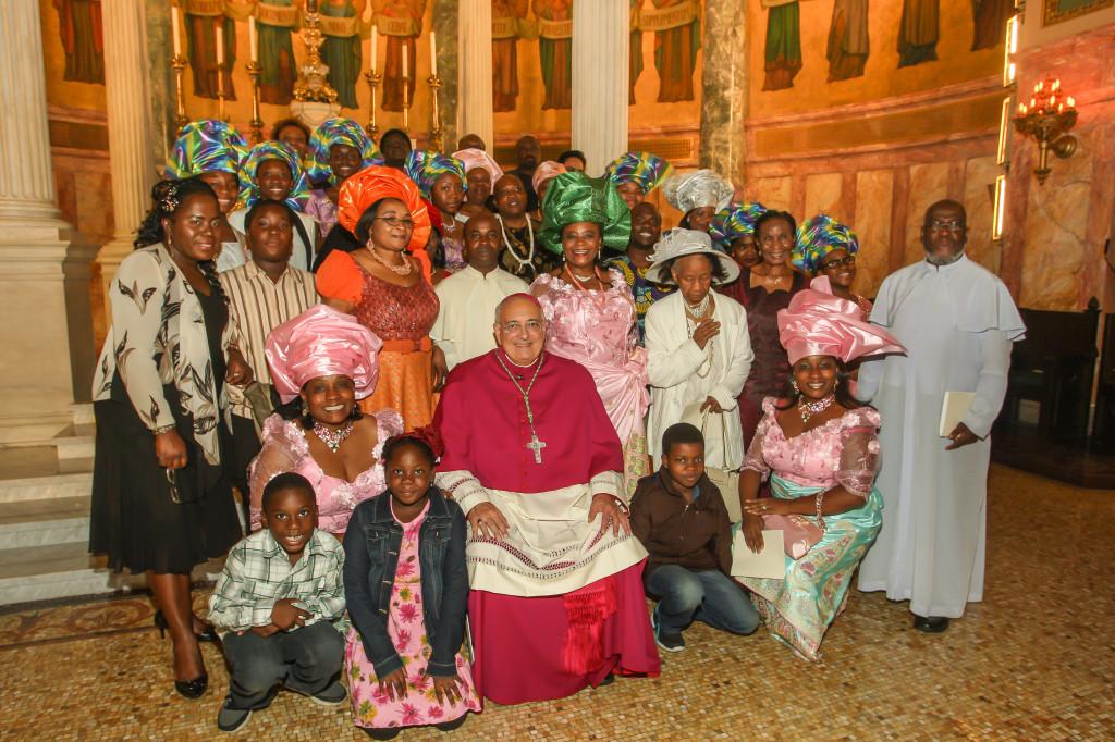 Pontifical Honors, 110115 R Galatioto - 238