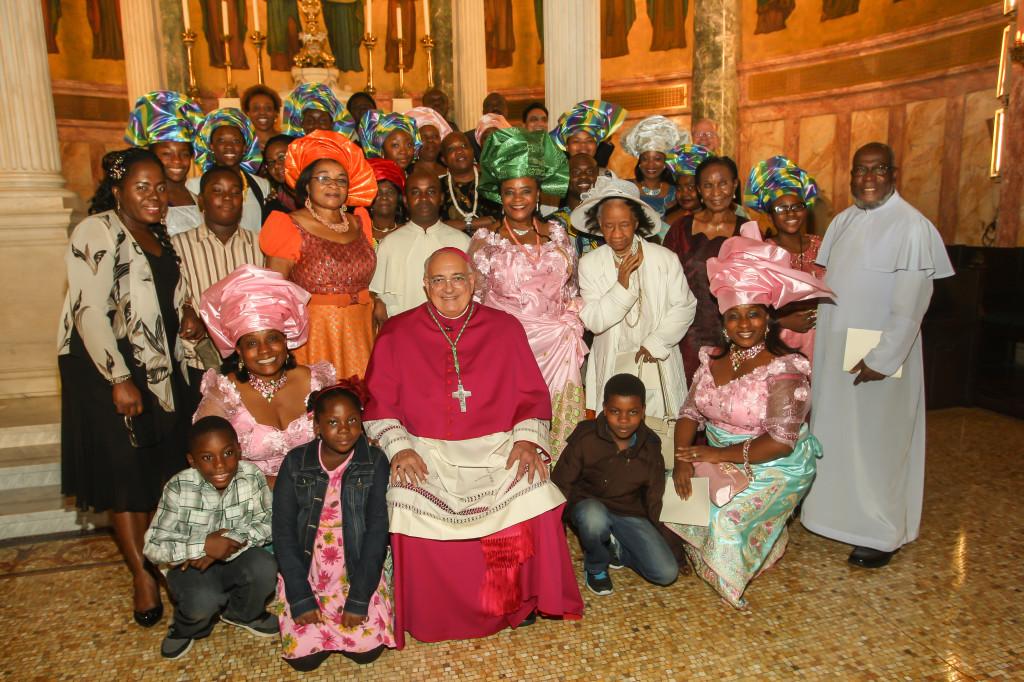 Pontifical Honors, 110115 R Galatioto - 239