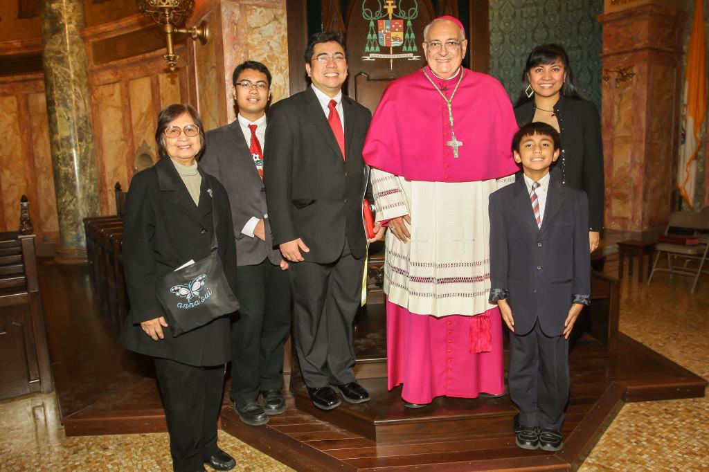 Pontifical Honors, 110115 R Galatioto - 241
