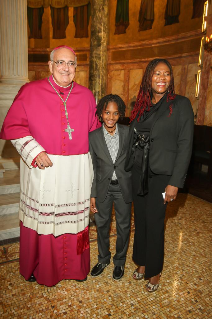 Pontifical Honors, 110115 R Galatioto - 245