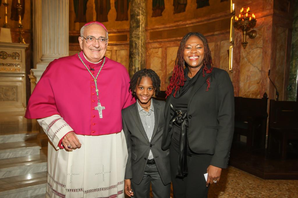 Pontifical Honors, 110115 R Galatioto - 246