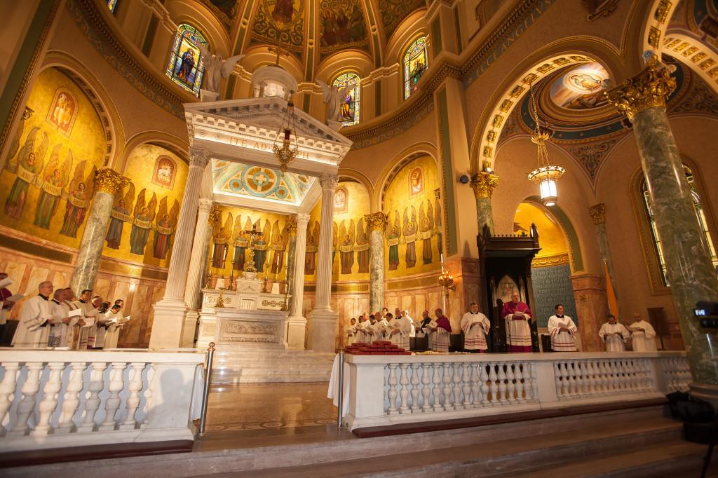 Pontifical Honors, AV 110115 R Galatioto - 237