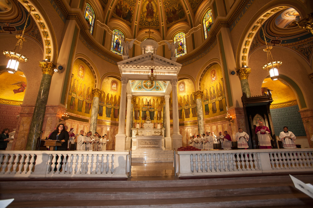 Pontifical Honors, AV 110115 R Galatioto - 238