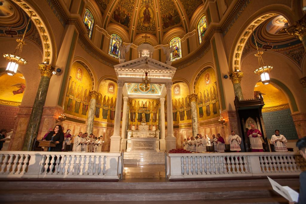 Pontifical Honors, AV 110115 R Galatioto - 239