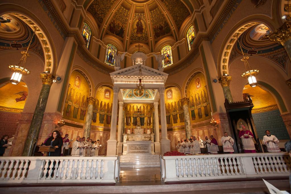 Pontifical Honors, AV 110115 R Galatioto - 240