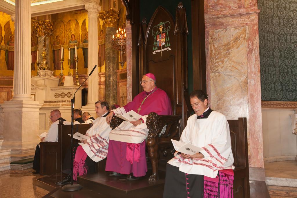 Pontifical Honors, AV 110115 R Galatioto - 242