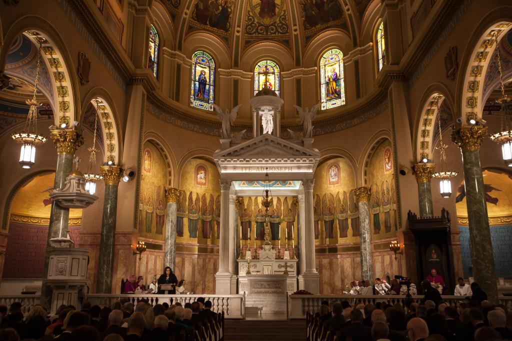 Pontifical Honors, AV 110115 R Galatioto - 244