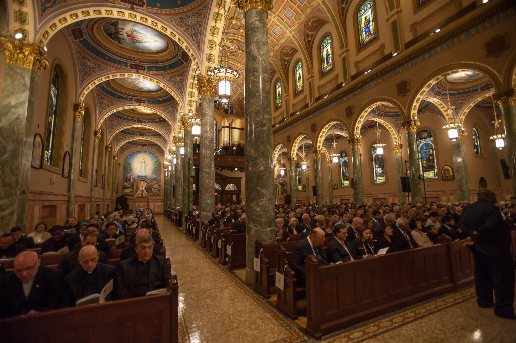 Pontifical Honors, AV 110115 R Galatioto - 246