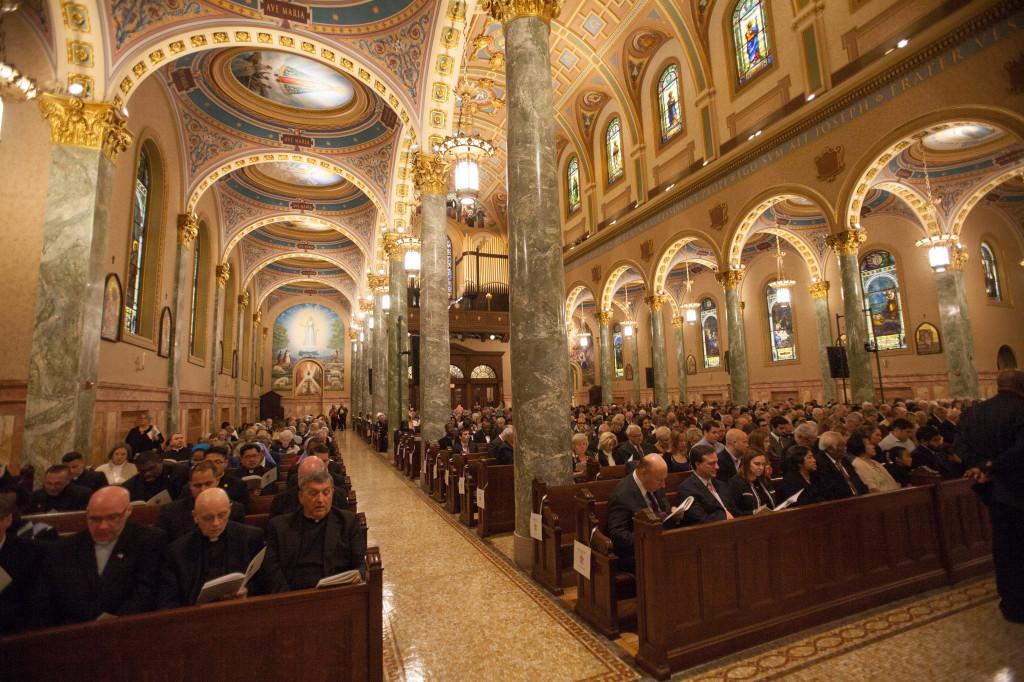 Pontifical Honors, AV 110115 R Galatioto - 247