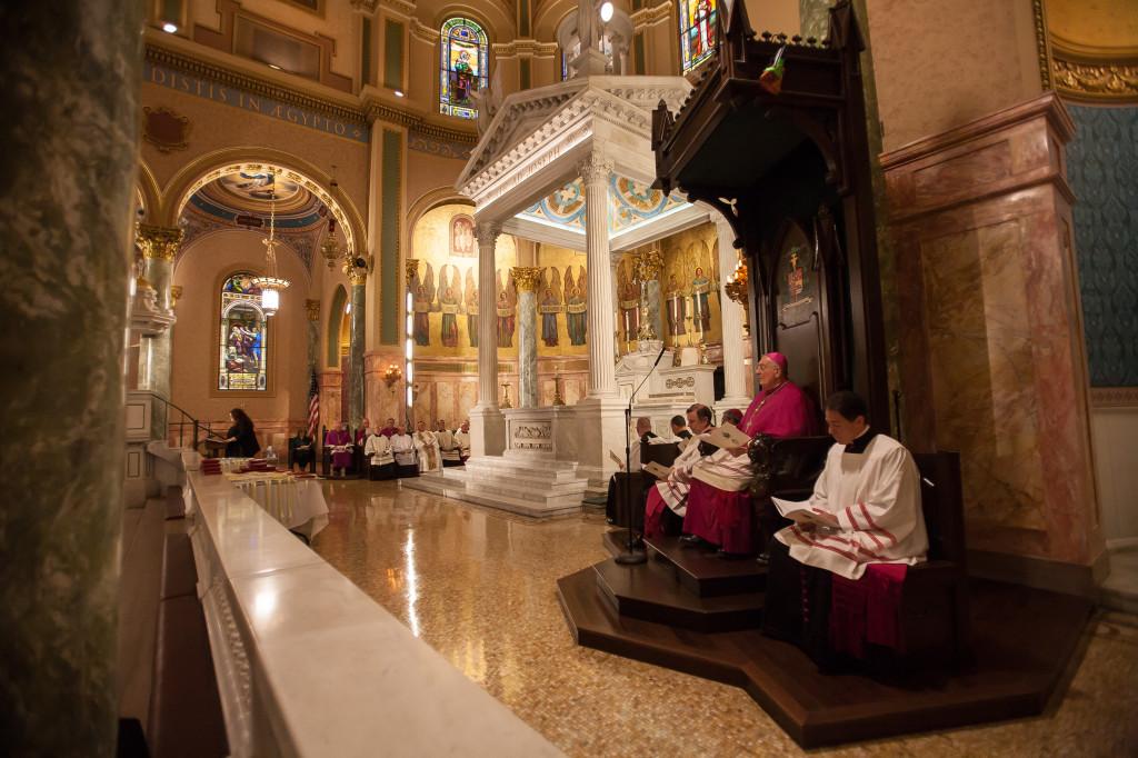 Pontifical Honors, AV 110115 R Galatioto - 248