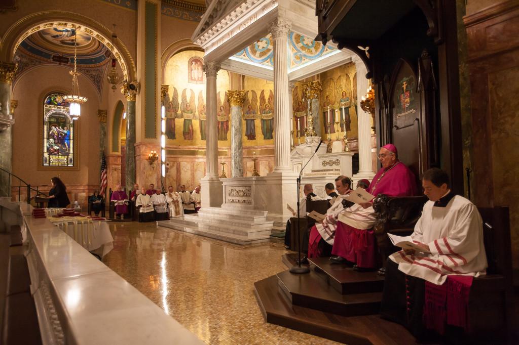 Pontifical Honors, AV 110115 R Galatioto - 249