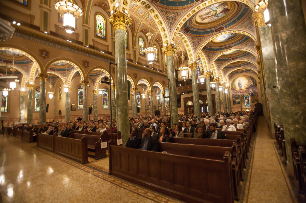 Pontifical Honors, AV 110115 R Galatioto - 251