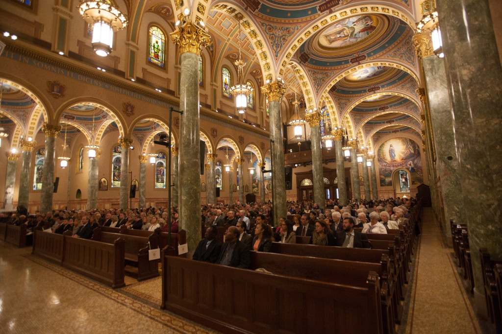 Pontifical Honors, AV 110115 R Galatioto - 252