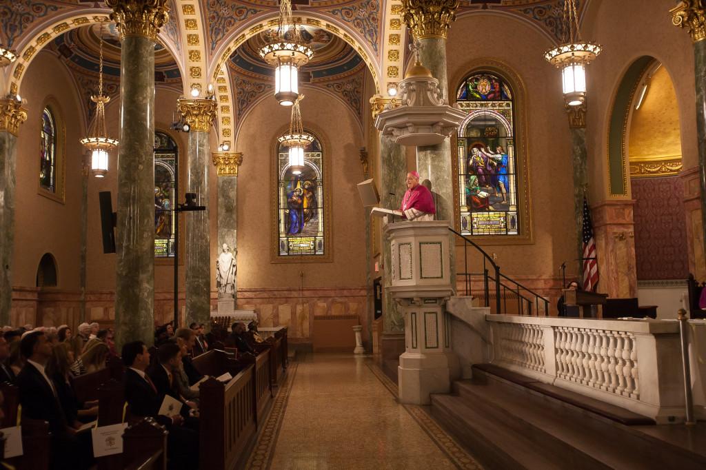 Pontifical Honors, AV 110115 R Galatioto - 253