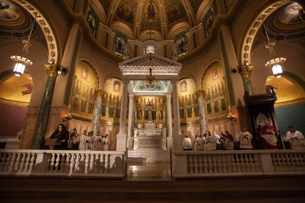 Pontifical Honors, AV 110115 R Galatioto - 258
