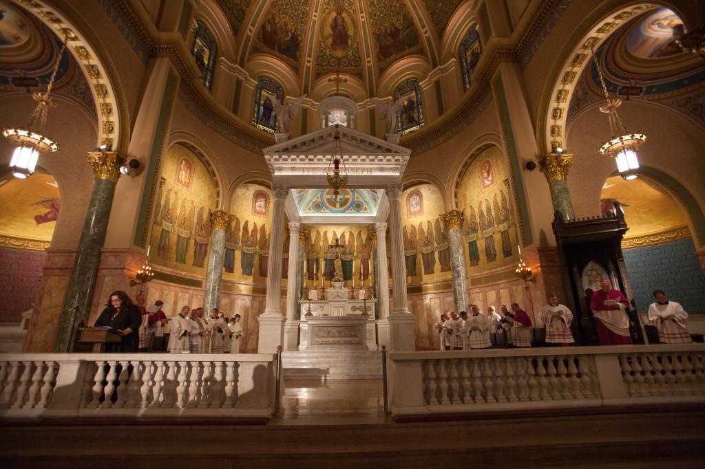 Pontifical Honors, AV 110115 R Galatioto - 259