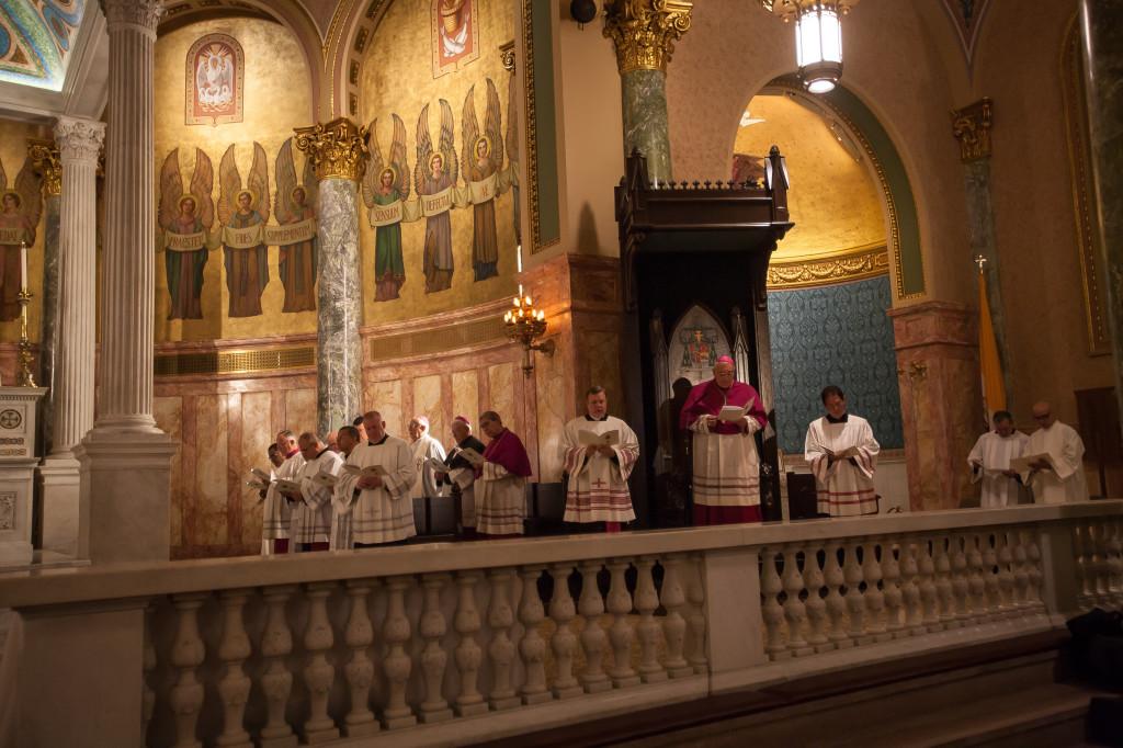Pontifical Honors, AV 110115 R Galatioto - 260