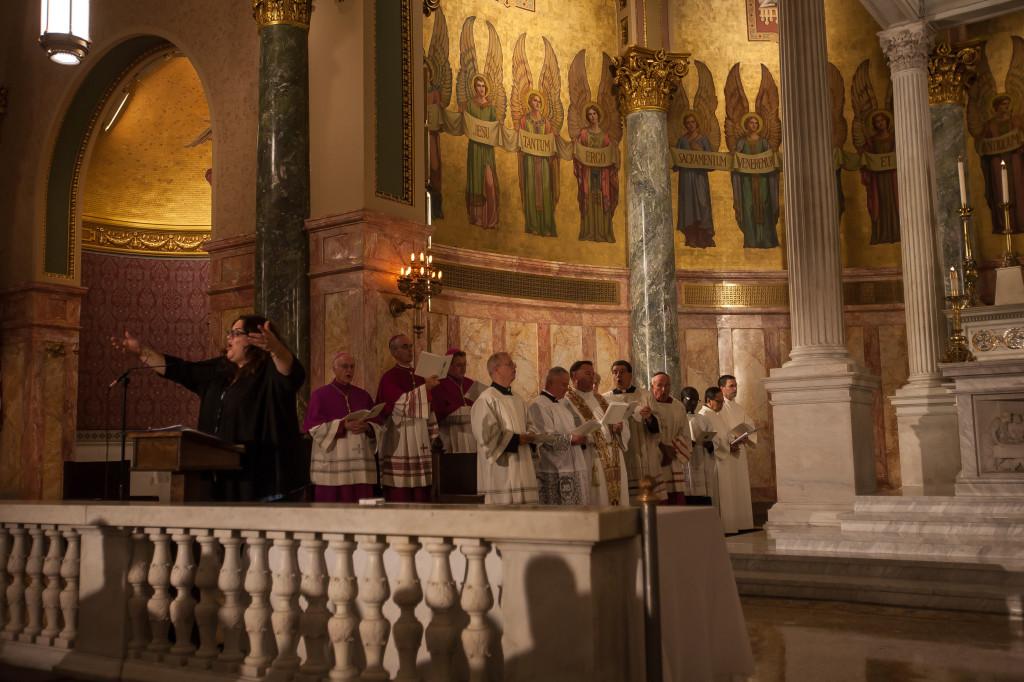 Pontifical Honors, AV 110115 R Galatioto - 261