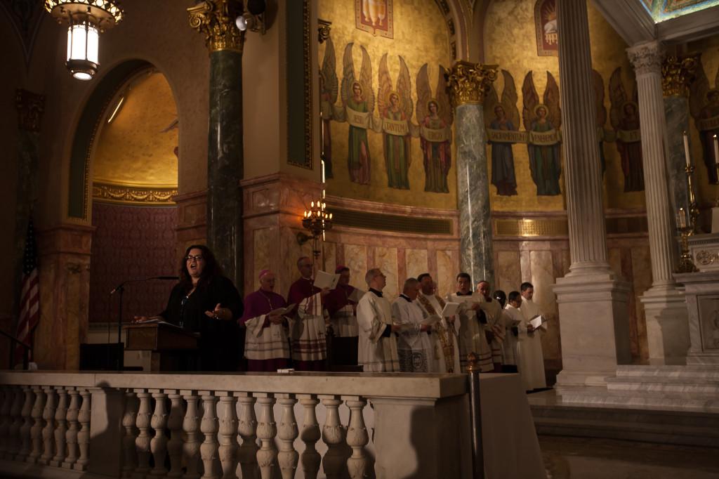 Pontifical Honors, AV 110115 R Galatioto - 262
