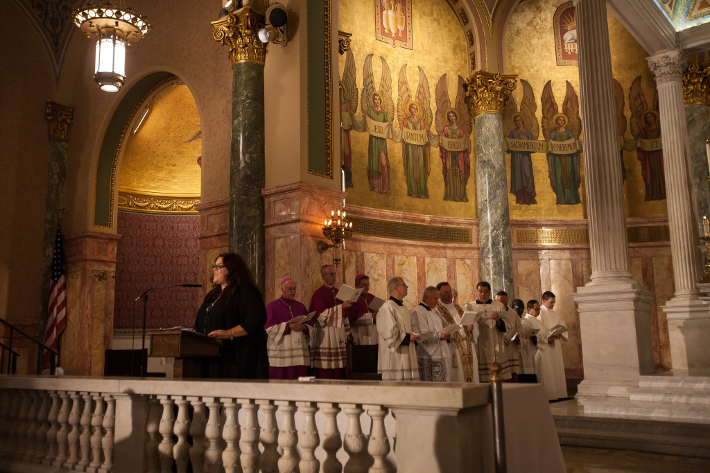 Pontifical Honors, AV 110115 R Galatioto - 263