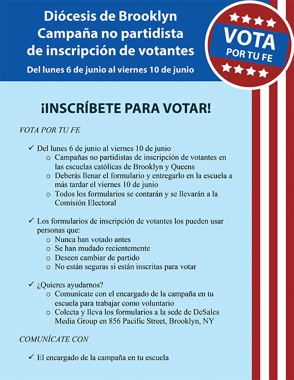 Voter_Reg_PARENTS_SPANISH