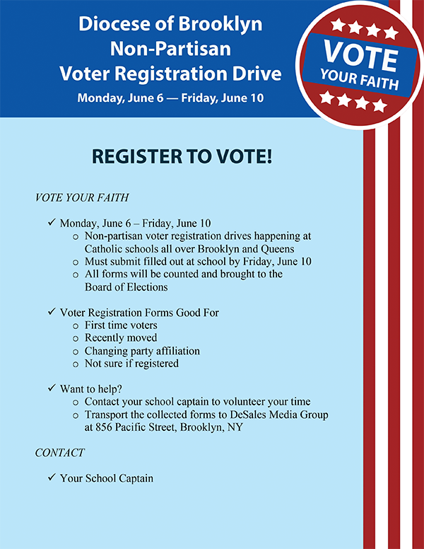 Voter_Reg_Parents_FINAL