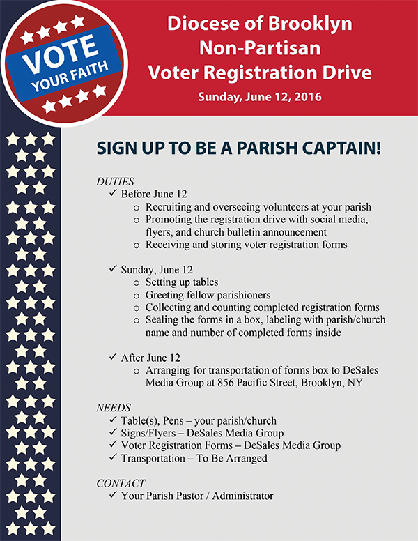 Voter_Reg_Parish_FINAL