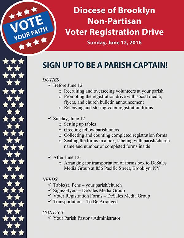 Voter_Reg_Parish_FINAL