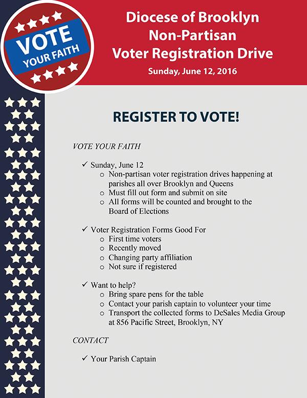 Voter_Reg_Parishioners_FINAL
