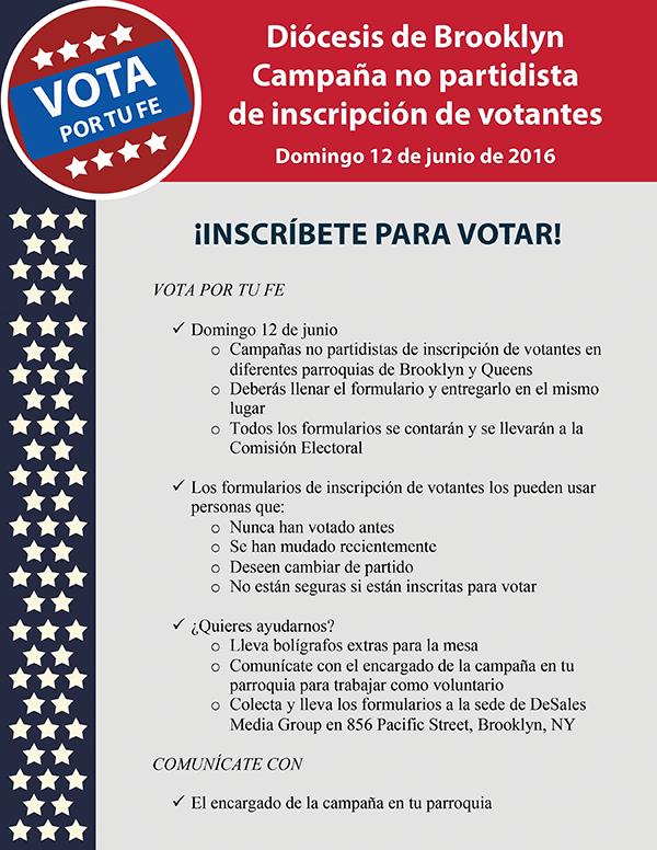 Voter_Reg_Parishioners_SPANISH