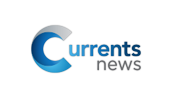 currents_transp_backg (1)