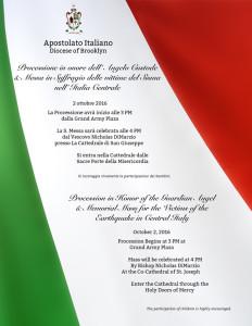 italiano_flyer_8-5x11