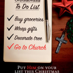 christmas_campaign_postcard_v1_4x6_single_print