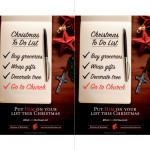 christmas_campaign_postcard_v1__4x6_multiple_print