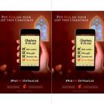 christmas_campaign_postcard_v2_4x6_multiple_print