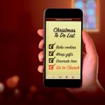 christmas_campaign_postcard_v2_4x6_single_print