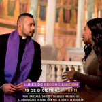 reconciliation_v1_8-5inx11_flyer_spanish