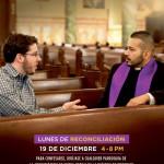 reconciliation_v2_8-5inx11_spanish