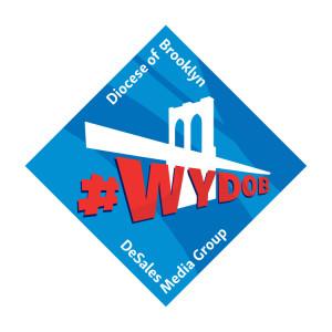 WYD-button (1)