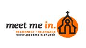meet-logo