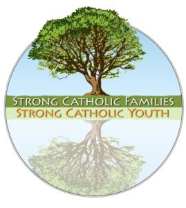 Image of strong catholic families