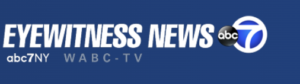 EyeWitness News logo
