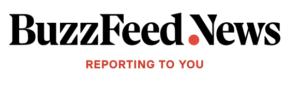 BuzzFeedNews - logo