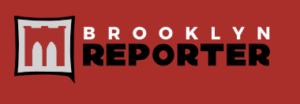 Brooklyn Reporter logo